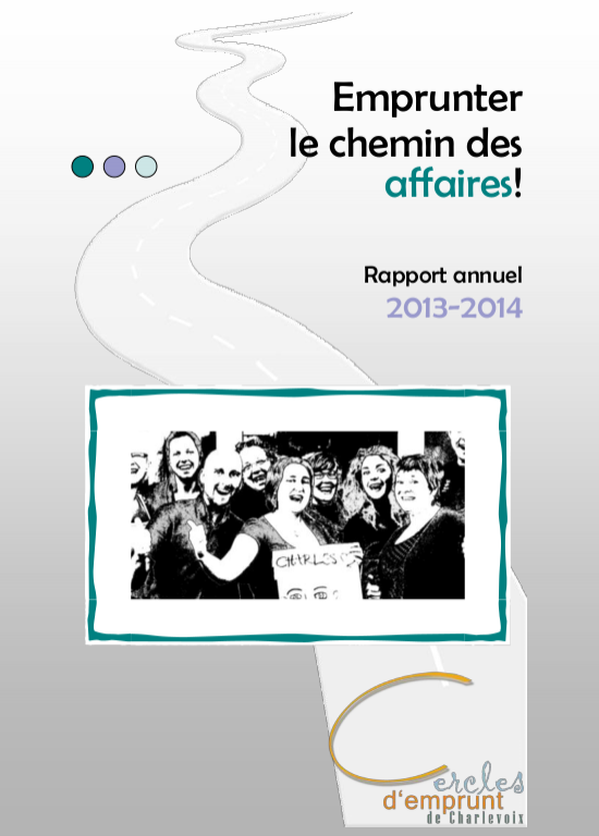 Rapport 2013-201