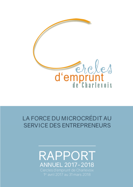 Rapport 2017-2018