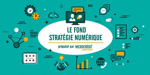 MC_Facebook_Fond-strategie-numerique_MCC