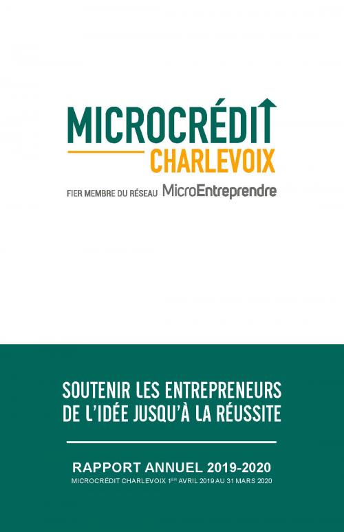 Couverture_Rapport_2015_2016
